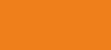 آکادمی یک پرتقال